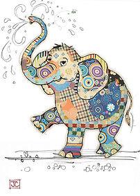 G010-Eddie-Elephant.jpg
