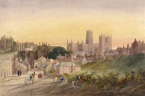 Durham watercolour artist.jpg