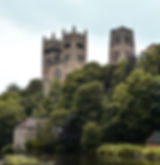 Durham Cathedral-1-3.jpg
