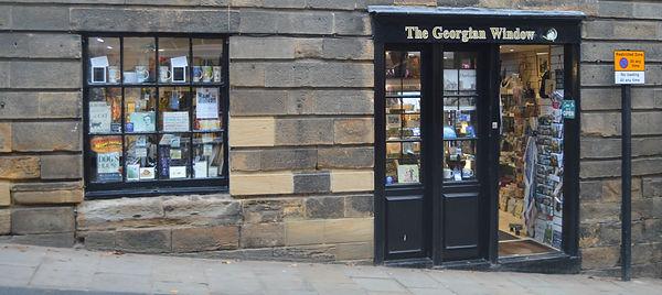Georgian Window Durham.jpg