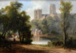 durham-cathedral_carmichael.jpg