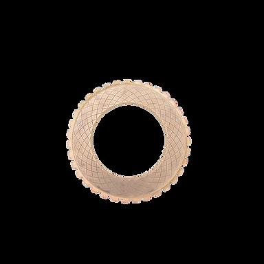แผ่นคลัชทองแดง  Clutch disc
