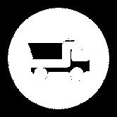 FAQ_icon-03.png