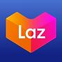 lazada_edited.png