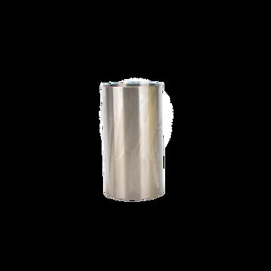 ปลอกสูบ Cylinder Liner