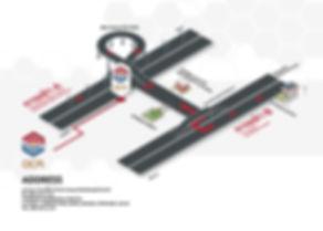 ocr_map-01.jpg