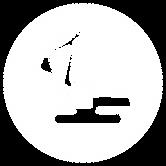 FAQ_icon-04.png