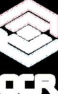 ocr_logo_edited.png