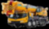 XCT130_Truck Crane_Technical -1.png