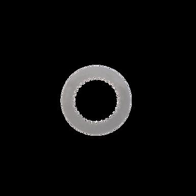 แผ่นรองคลัช  Inner friction disc
