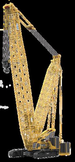 XGC400-1.png