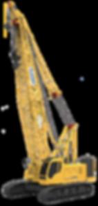 XGC75-1.png