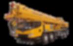 XCT30_Y_Truck%20Crane_Technical-1_edited
