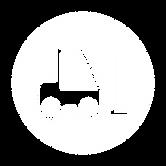 FAQ_icon-01.png