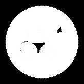 FAQ_icon-02.png