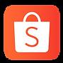 OCR Shoppe