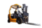 Electric Forklift.png