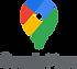 533px-Google_Maps_Logo_2020.svg.png