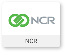 NCR Global