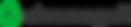 Chronogolf-Logo-Large-1.png