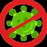 no virus.png