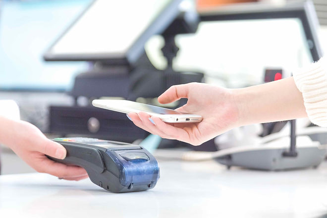 mobile-payments-mobile-scanning-payments-face-face-payments.jpg