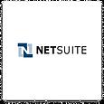 newtsuite.png