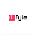 fyle.png