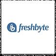 freshbyte.png