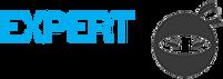 exper-dojo-logo-small.png