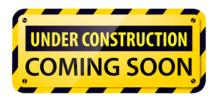Under-Construction-Sign-1024x483-300x142