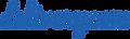 delivery-com-logo-6A059C5667-seeklogo.co