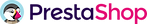 PrestaShop Logo.png