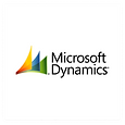 MS Dynamics.png