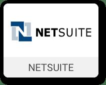 Oracle NetSuite Cloud ERP (Enterprise Resource Planning)