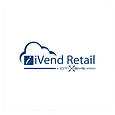 ivend retail.png