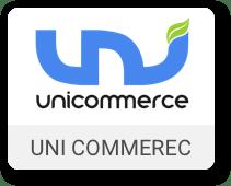 Unicommerce E-commerce