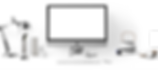 apple-apple-devices-business-205316.png
