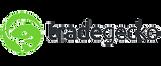 TradeGecko: Inventory Management Software