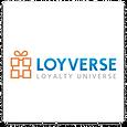 loyverse.png