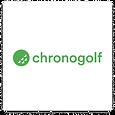 Chronogolf.png