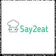 say2eat.png