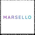 marsello.png