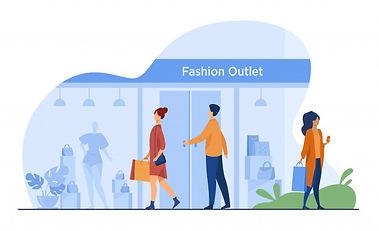 consumers-walking-along-street-near-appa