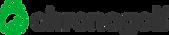 Chronogolf, Management Software, POS, LightSpeed