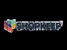 shopkeep-logo-long_800_700.png