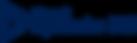 logo-dynamics-dd5f3613.png