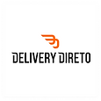 delivery direto.png