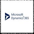 MS Dynamics 365.png