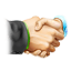 icon-crm_0.png